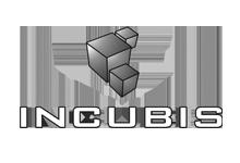 Incubis