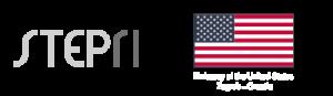 Step Ri-US embassy
